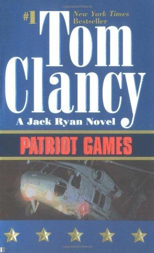 By Clancy Tom