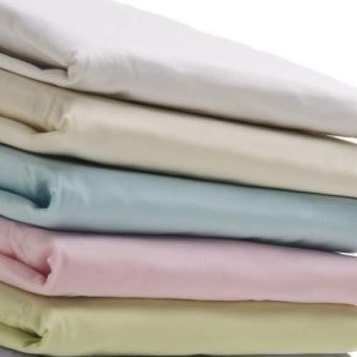 Juego de cama cuna tamaño 100% algodón para bebé niño triathlonsuits, Rosa