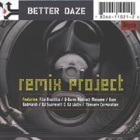 Remix Project