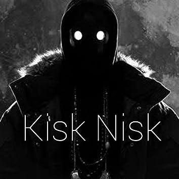 Kisk Nisk