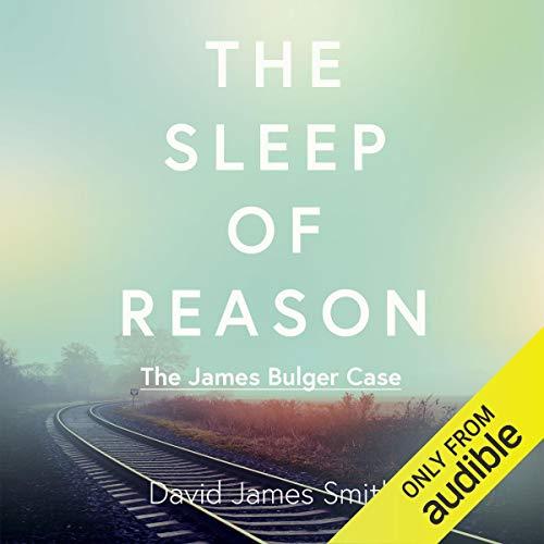 The Sleep of Reason cover art