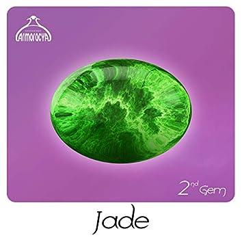 Jade 2nd Gem
