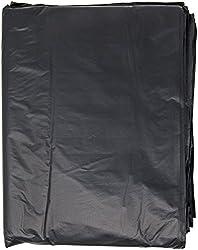 Horse Garbage Bag, 30 x 34inch
