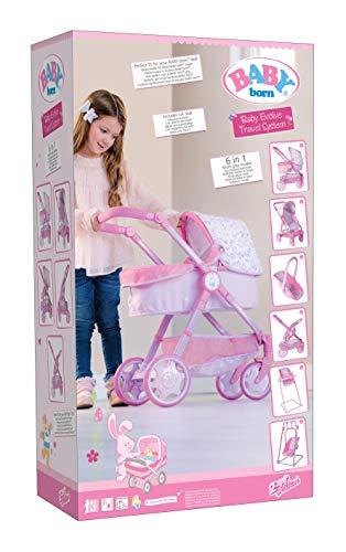Baby GEBORENES Baby Evolve 1423578