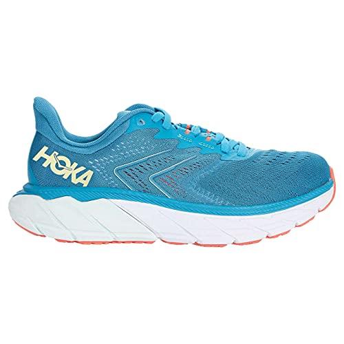 Hoka Arahi 5 Running Shoes