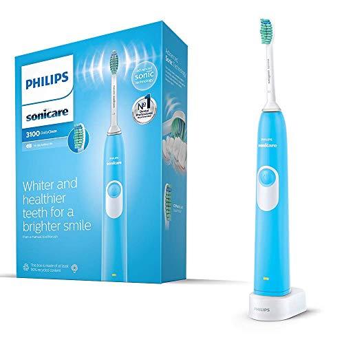 Save on Philips Sonicare Da...