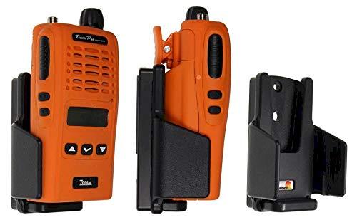 Brodit Zodiac Team Pro 510929 - Soporte para aparatos de Radio (Impermeable)