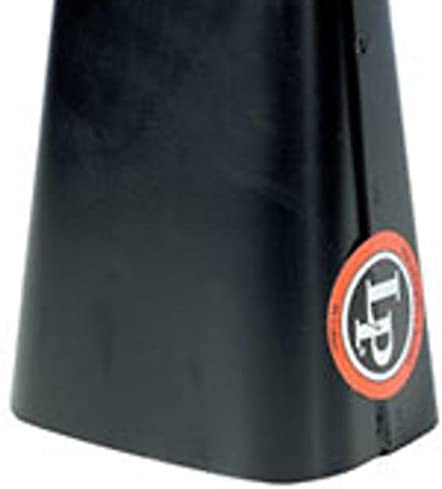 Philadelphia Mall 2010 Challenge the lowest price of Japan ☆ Latin Percussion Timbale Cowbell LP205 Pictured