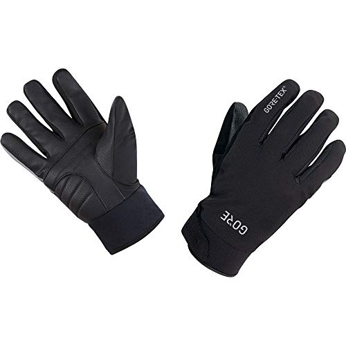 GORE WEAR C5 Thermo Gloves