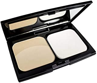 NYX Define & Refine powder foundation - 01 Fair 9.5 g