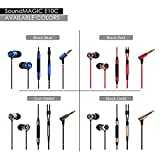 Immagine 1 soundmagic auricolari in ear cuffie