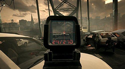 Bravo Team VR + PS VR-Ziel-Controller [PSVR] - 3