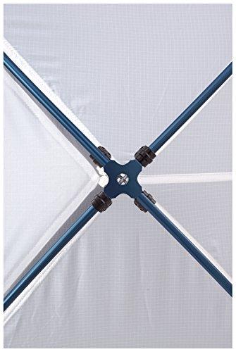 モンベル(mont-bell)テントクロノスドーム2型[2人用]スカイブルー1122491-SKB