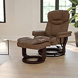 rv seating recliner