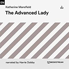 The Advanced Lady
