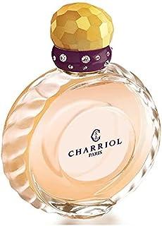 Charriol Charriol Women For Women 100Ml - Eau De Toilette