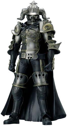 Final Fantasy XII - Judge Master Gabranth 20cm Figur
