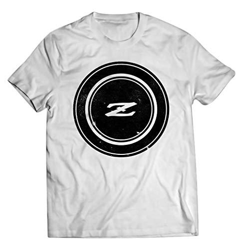 Datsun 240Z Emblem Shirt