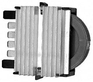 Standard Motor Products DS-833 Instrumental Panel Dimmer Switch
