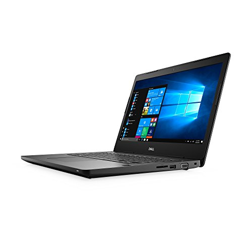 Compare Dell KWG13 vs other laptops