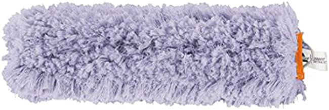 Bissell High Reach Duster Refill(2 Pack)