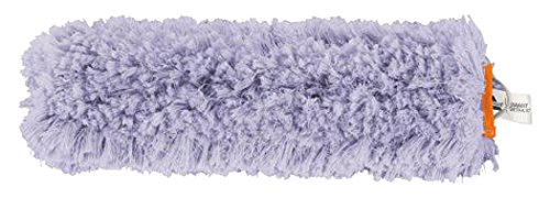 Bissell Smart Details High Reach Microfiber Duster pad Refill (2 Pack), 1781