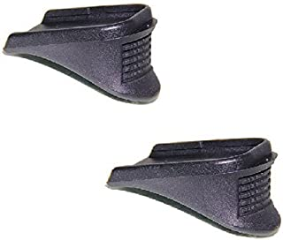 Safety Solution Grip Extension Fits GLOCK model 26/27/33/39 (Pack of 2/GLOCK)