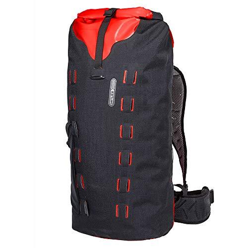 Ortlieb Unisex-Adult Bike Bags, Braun, Einheitsgröße
