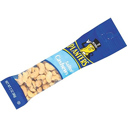 Planters sale Tucson Mall Salted Nuts Cashew