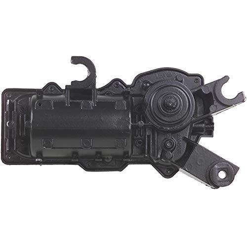 Price comparison product image Cardone 40-191 Remanufactured Domestic Wiper Motor