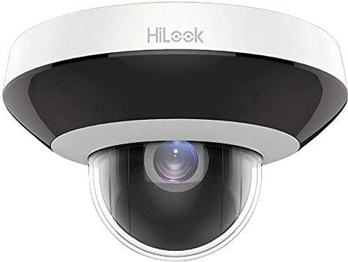 HiLook PTZ-N1400I-DE3 PTZ - Cámara de vigilancia