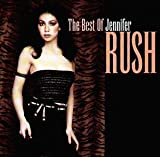 The Best of Jennifer Rush von Jennifer Rush