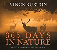 365 Days in Nature