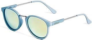 Kimoa - Vancouver Gafas, Azul celeste, Normal Unisex Adulto
