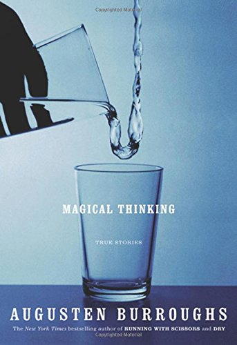 Magical Thinking: True Storiesの詳細を見る