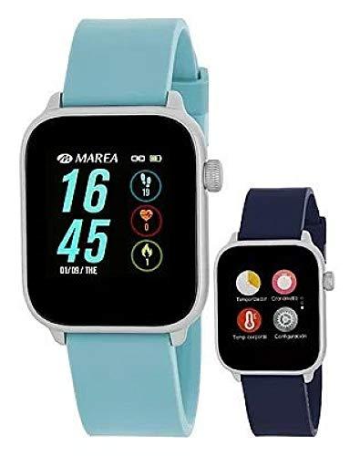 Reloj Mujer Marea Smart Watch B59004/6