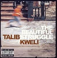 Beautiful Struggle by Talib Kweli