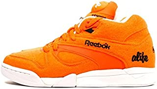 Best Reebok Victory Pump of 2020 Top Rated & Reviewed