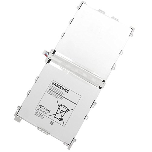 Akku D 'ORIGINE Samsung T9500E für Samsung Galaxy Note Pro 12.2SM-P900Pro 9500mAh
