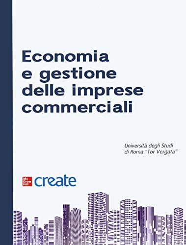 Economia e gestione delle imprese commerciali