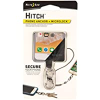 Nite Ize Hitch Plus MicroLock