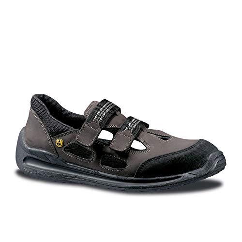 Lemaitre–Dragster S1Si.-Schuh DRAGSTER S1, Braun - braun - Größe: Fr 42