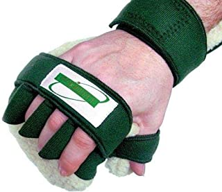 Pro Rest Hand Splint Orthosis (Large - Right)