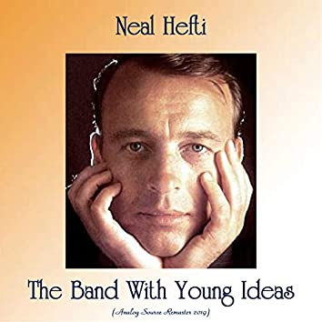 The Band With Young Ideas (Analog Source Remaster 2019)