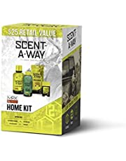 Hunters Specialties - Kit de perfumes