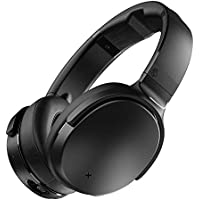 Skullcandy Venue Active Noise Canceling Wireless BT Headphone