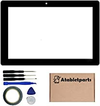 replacement parts for polaroid tablet