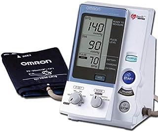 Gima - Omron professionale HEM-907