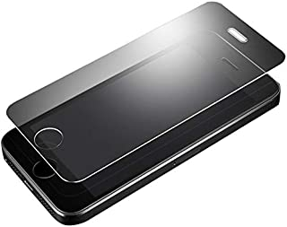 Hoco Glass Screen Protector for Apple iPhone 5 - Transparent