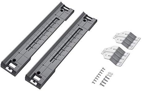 Samsung SKK8K 27 Stacking Kit 27 inches product image